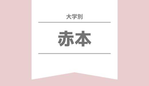 【2021年版】東大・京大・早稲田・慶應の赤本の販売が始まりました。